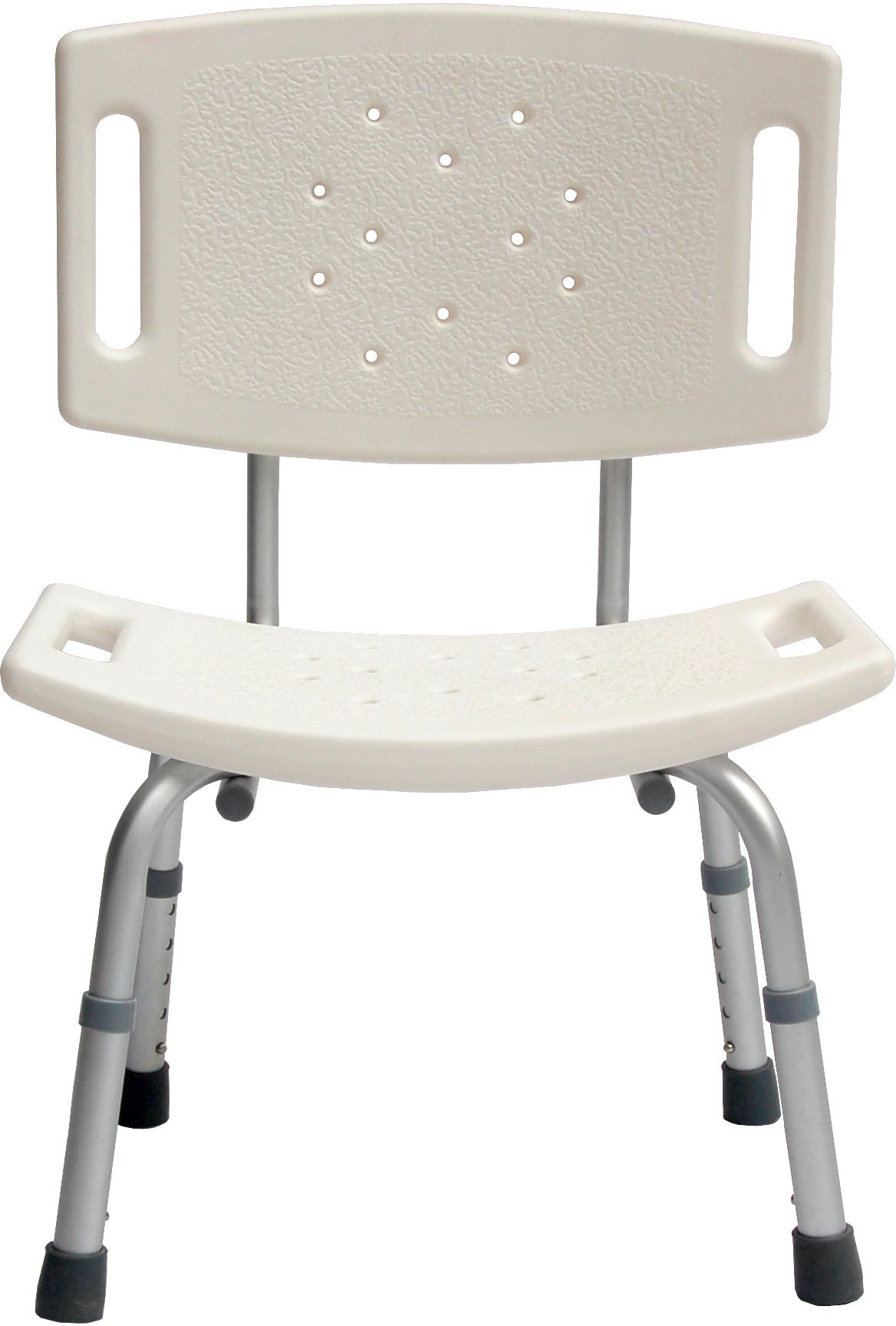 Accela Deluxe Bath & Shower Chair