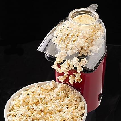 Betty crocker movie nite hot air popcorn maker   canadian tire.