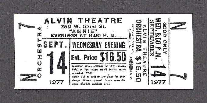 Krnt Theatre The Bill Cosby Show Des Moines Iowa Nov 18th