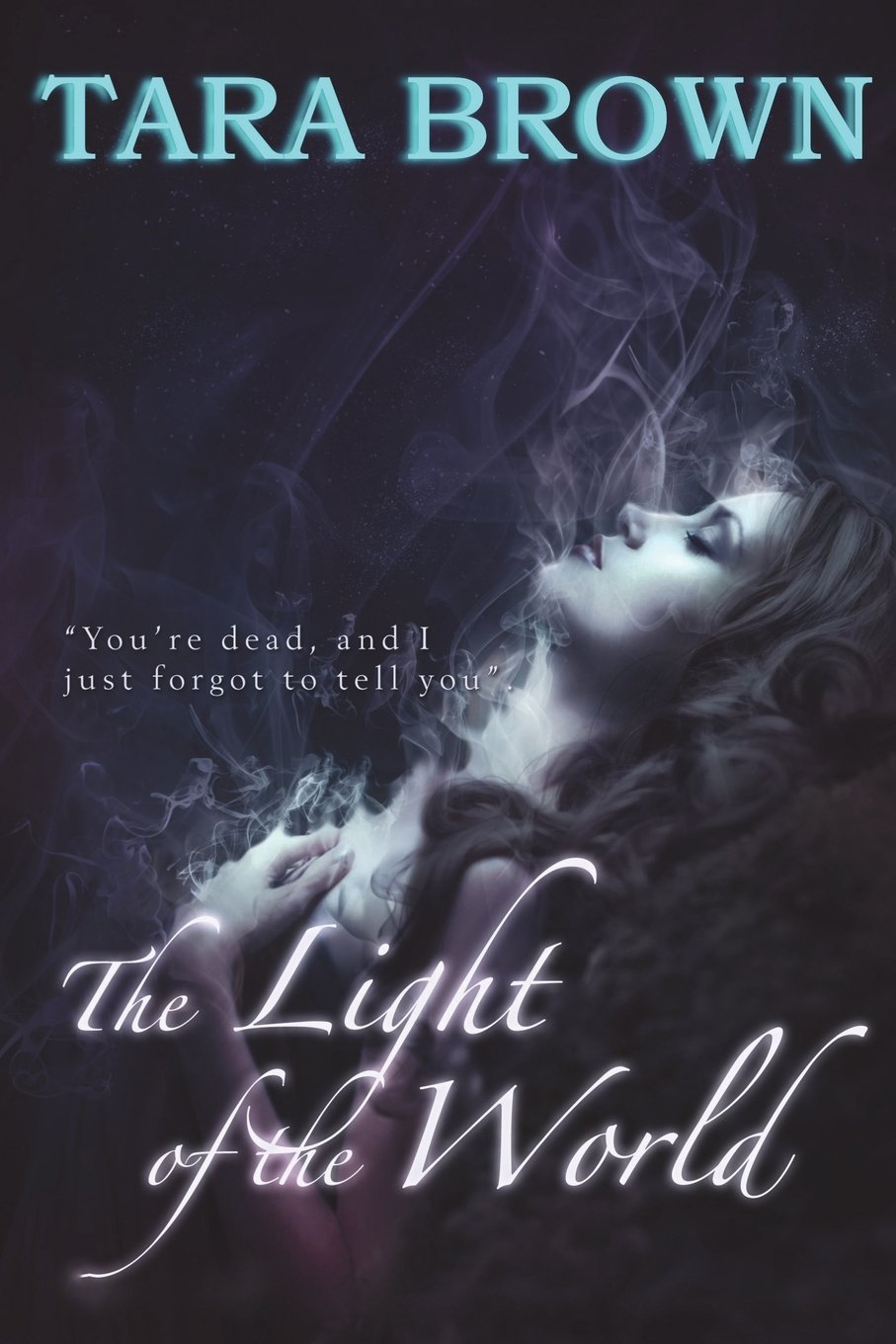 Download The Light of the World (Volume 1) pdf epub
