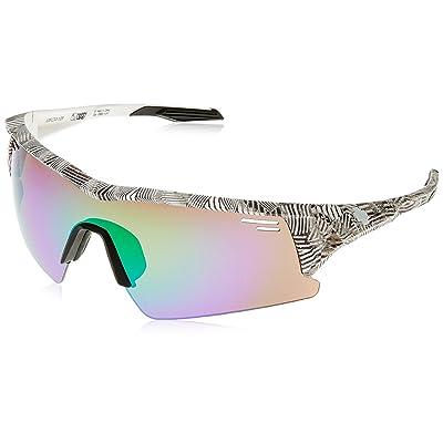 1ade5c049c Tifosi Unisex-Adult Mira 1380406470 Wrap Sunglasses  7CkSr1502382 ...