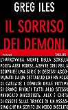 Il sorriso dei demoni (Bestseller Vol. 210)