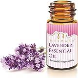 Mesmara Bulgarian Lavender Essential Oil 15 ml 100% Pure Natural & Undiluted