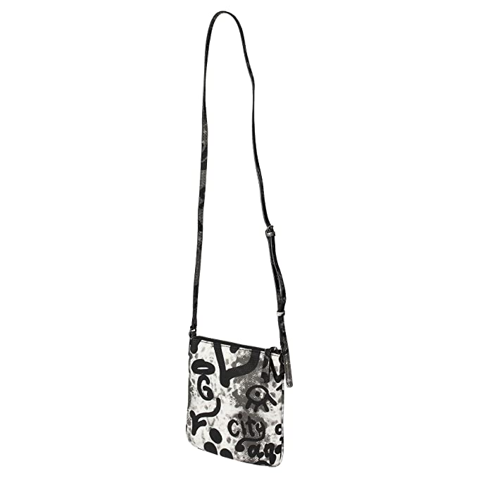 Guess – Sac Guess Overnight porté travers ref_guess37909 bml