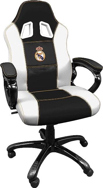 gamer assise gaming baquet avec Siege Fauteuil ergonomique n80vmwON