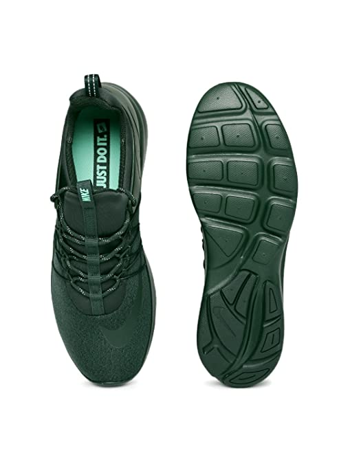 buy online 9ca00 684c0 Nike 819803-300, Chaussures de Trail Homme, Vert (Grove Green/Grove  Green-Phantom), 38.5 EU: Amazon.fr: Chaussures et Sacs