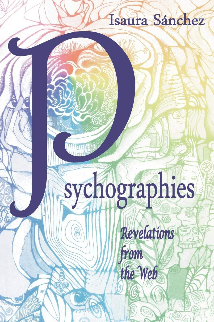 Download Psychographies: Revelations from the Web ebook