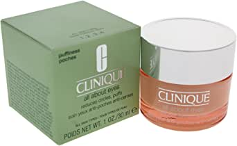 Clinique All About Eyes Gel, 30mL
