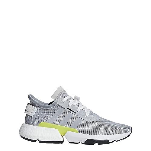 adidas Pod-s3.1, Zapatillas de Deporte para Niños: Amazon.es: Zapatos y complementos