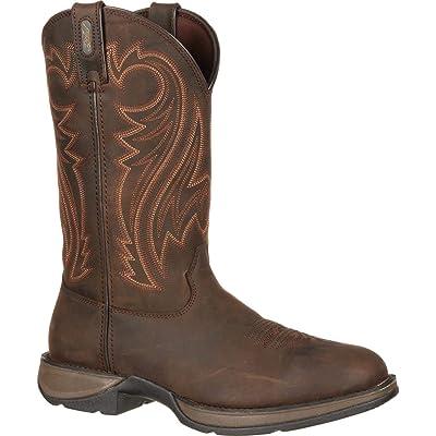 Durango Men's Rebel DB5464 Western Boot | Western
