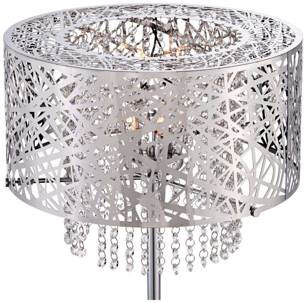 chandelier uk floor suppliers crystal info lamp free epistol wholesale standing