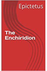 The Enchiridion Kindle Edition