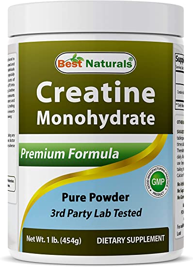 CREATINE MONOHYDRATE 200g PREMIUM QUALITY BEST VALUE AVAILABLE