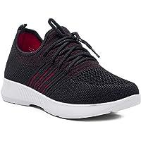 Annabel Women's Sports Shoes