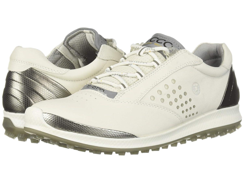 【正規逆輸入品】 [エコー] (US レディースランニングシューズスニーカー靴 Biom Hybrid 2 (US Hydromax [並行輸入品] B07PWTHFPR ホワイト Women's EU36 (US Women's 5-5.5) (22.5cm) B - Medium EU36 (US Women's 5-5.5) (22.5cm) B - Medium|ホワイト, リプレ カギとドア廻り金物専門店:436fed6b --- ultraculture.ru
