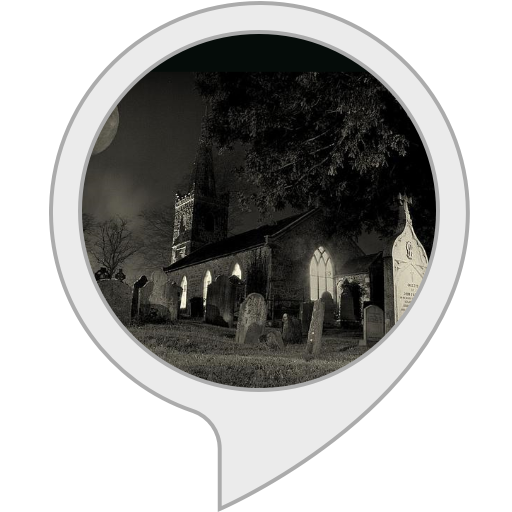 Halloween: Spooky Night