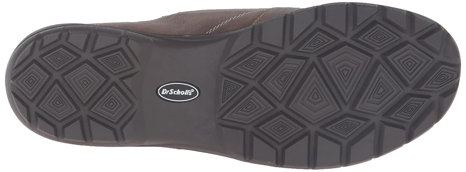 Dr. Hermosa Scholl's Damens's Hermosa Dr. Mule - 38a25b