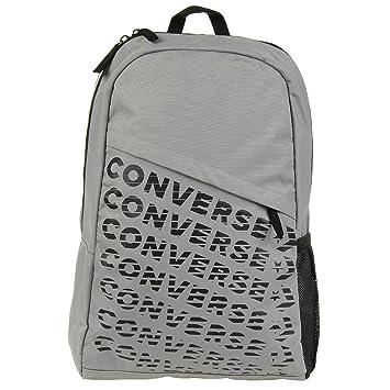 4f3f2557fd Converse Speed Backpack Unisex Star grey 10008092
