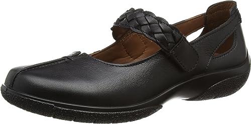Hotter Shake Womens Shoe