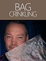 Relaxation with ASMR ~ Bag Crinkling