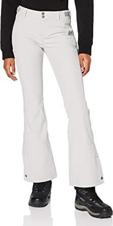 O'NEILL Spell Pantalones de Nieve, Mujer