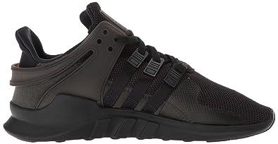 new product 29c5f 21c30 Adidas Originals - Soporte EQT ADV para Mujer, BlackBlackSub Green, 10.5  B(M) US Amazon.com.mx Ropa, Zapatos y Accesorios