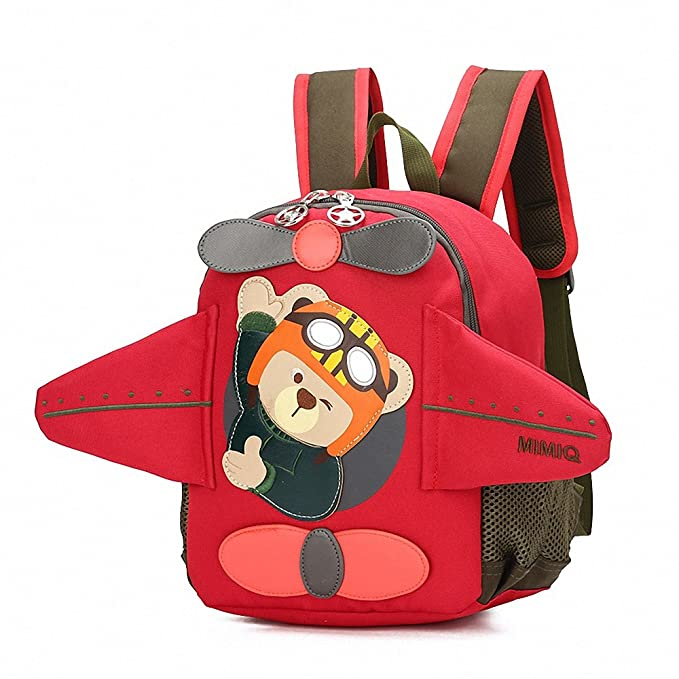 aa2bee12c0 Image Unavailable. Image not available for. Color  Toddler s Backpack