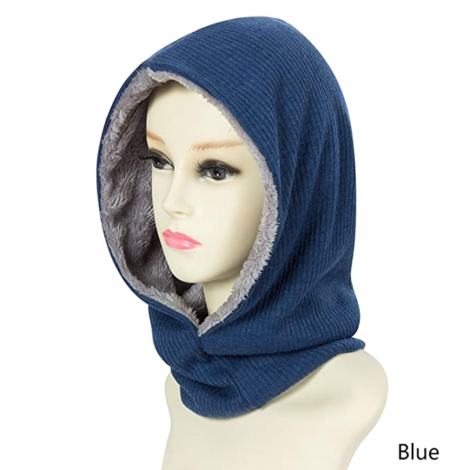 3ef79528429 Image Unavailable. Image not available for. Color  Beanie Knitted Hat Women  Autumn Winter Hats for Men Fashion Skullies Beanies Bonnet Gorros ...