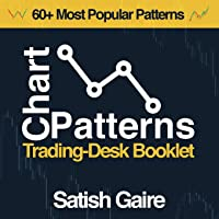 Chart Patterns: Trading-Desk Booklet