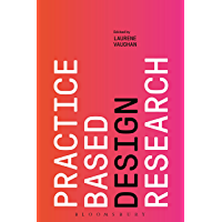 Practice-based Design Research