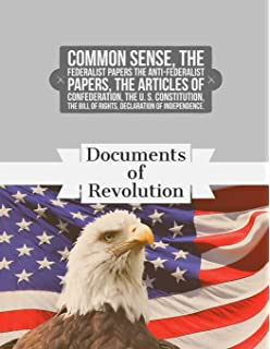 Common Sense The Origin And Design Of Government Paine Thomas Coventry House Publishing 9780692625200 Amazon Com Books