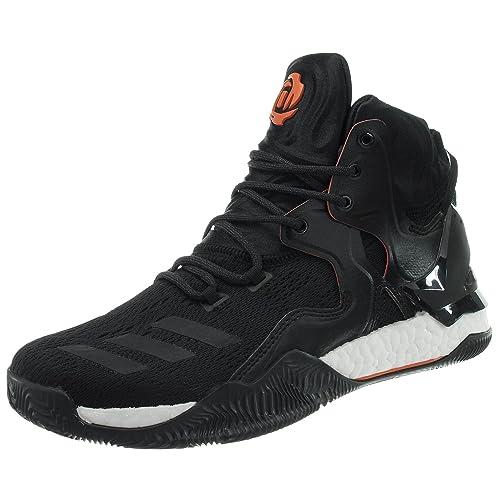 Adidas Rose 7, Zapatillas para Hombre   Hombre Zapatos y complementos 509eec