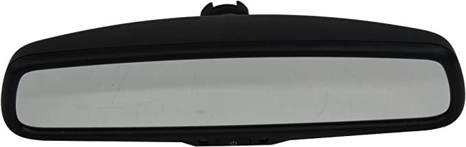 Mito Plug /& Play Mirror for 2019 Toyota Avalon XLE /& XLE Hybrid