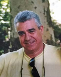 Manuel Vidal Perullas