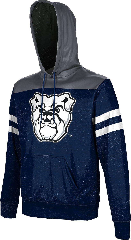 Gameday ProSphere Butler University Mens Pullover Hoodie School Spirit Sweatshirt