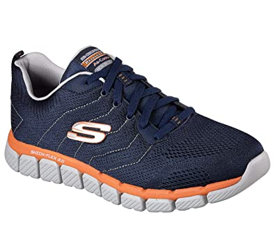 proteína póngase en fila dulce  skechers skech knit air cooled Sale,up to 62% Discounts