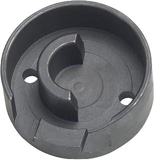 com otc camshaft sensor synchronizer tool for ford otc 6469 camshaft sensor synchronizer tool for ford