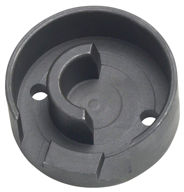 OTC 6469 Camshaft Sensor Synchronizer Tool for Ford by OTC (Image #1)