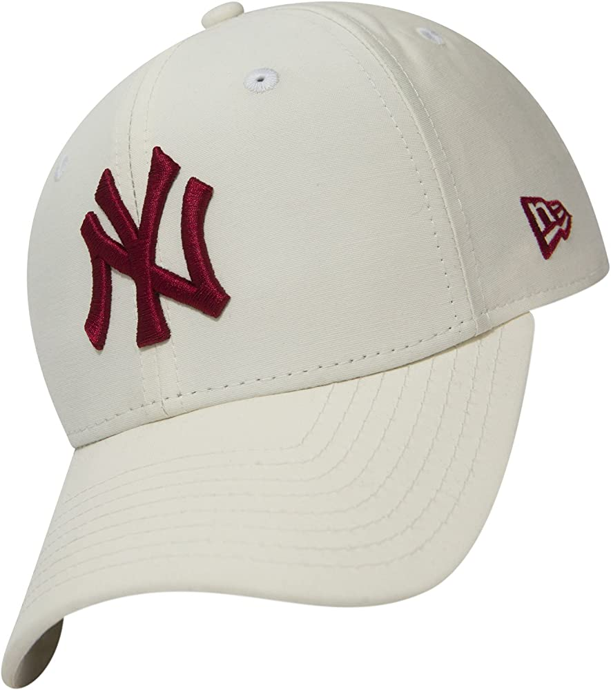 A NEW ERA Era Light Weight 9fifty NY Yankees Gorra sfpcar: Amazon ...