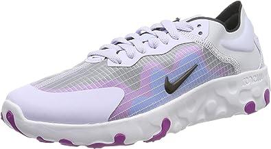 NIKE Wmns Renew Lucent, Zapatillas de Running para Asfalto para Mujer: Amazon.es: Zapatos y complementos