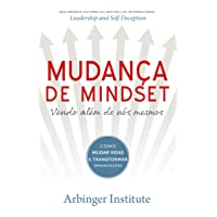 Mudança de Mindset: Vendo além de nós mesmos