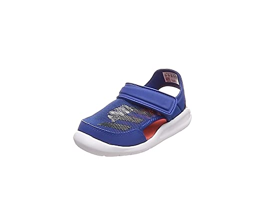 58cd47d95 adidas Fortaswim C