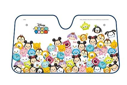 Japón oficial de Disney Tsum Tsum - Mickey Mouse All Star ...
