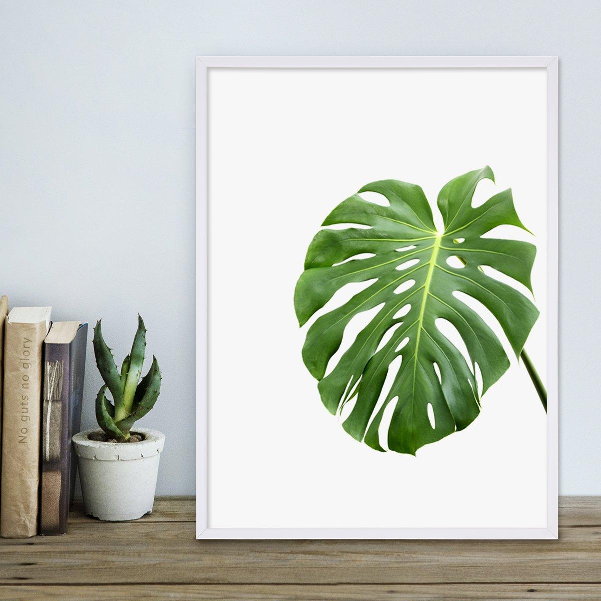 Attraktiv Wunderbar Pflanzen Bilderrahmen Fotos   Rahmen Ideen .