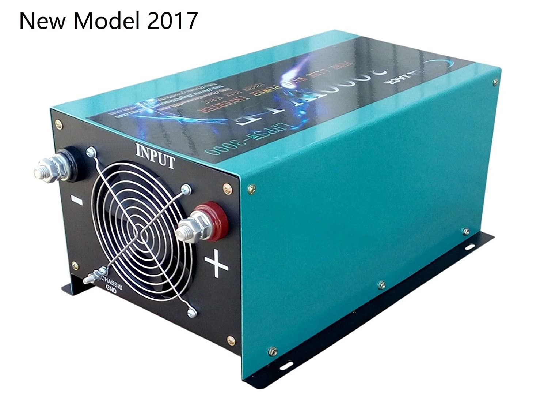 Salida de Altavoz a Control de l/ínea RCA BEESCLOVER Transparente AP3420 Adaptador convertidor de Alta a Baja impedancia para Coche