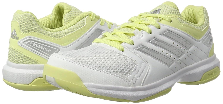 messieurs et mesdames adidas femmes & eacute; meilleur vente de chaussures meilleur eacute; handball partout dans le monde, l'essence coûte moins cher que le prix bien sauvage 4e6aff