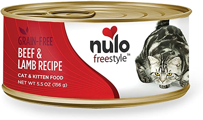 The Best Dog Food Canned Gravy
