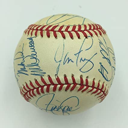 91611ca8339 Image Unavailable. Image not available for. Color  1993 Philadelphia  Phillies NL Champions ...