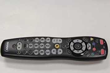 Shaw Cable Box Remote Troubleshooting - Somurich com