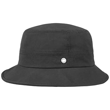 bugatti Gore-Tex Bucket Rain Hat Outdoor hat rain hat (62 cm - Black ... fe4dddfd870